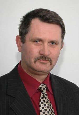 Юрій Вавринюк