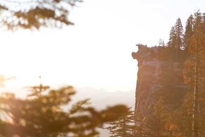 cliff 918601