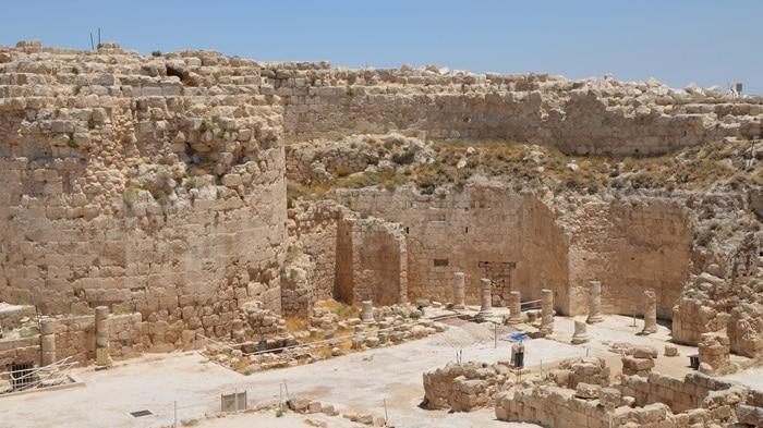 археологічні відкриття