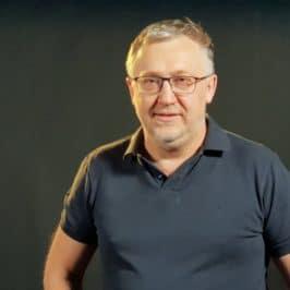 Сергій Демідович